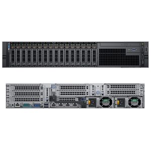 Dell-PowerEdge-R740