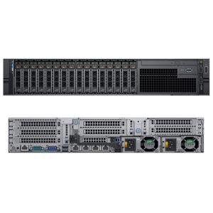 Dell-PowerEdge-R740