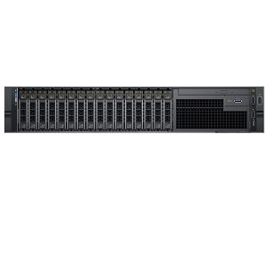 Dell-PowerEdge-R740-Front