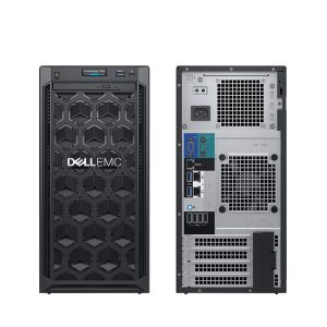 Dell-PowerEdge-T140-1