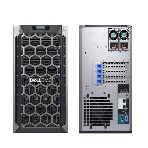 Dell-PowerEdge-T340-1