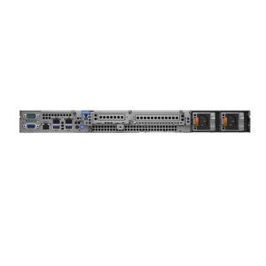 Dell-R340-B.jpg