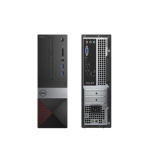 Dell-Vostro-3470-SFF