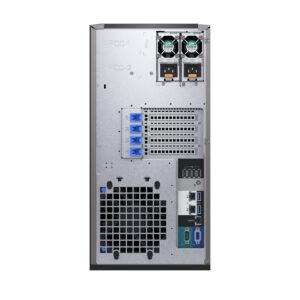 Dell-t340-b