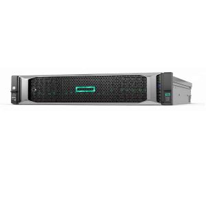 HPE-DL380-Gen10-FR.jpg