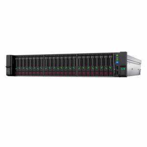 HPE-DL380-Gen10-FR1.jpg