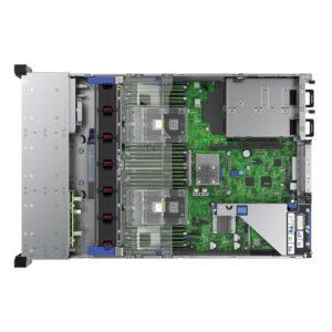 HPE-DL380-Gen10-T.jpg