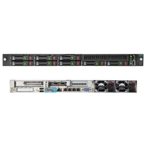 HPE-Proliant-DL160-Gen10