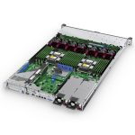 HPE-Proliant-DL360-Gen10-Inside-1