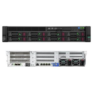 HPE-Proliant-DL380-Gen10-1
