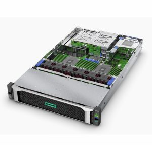HPE-Proliant-DL380-Gen10-Inside-1
