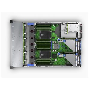 HPE-Proliant-DL380-Gen10-Inside-2