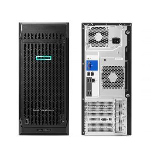 HPE-Proliant-ML110-Gen10-1