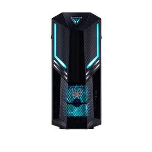 Acer-Predator-Orion-PO3-600-8716G1TMGi-T001-1