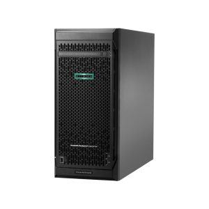 HPE Prolaint ML110 Gen10