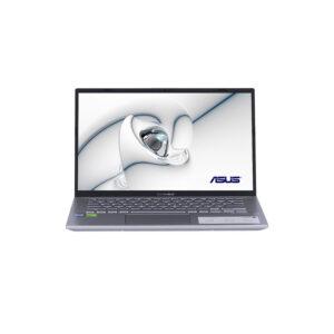 Asus-Notebook-X509FJ-BR012T-1