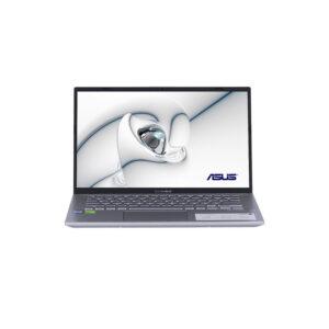 Asus-Notebook-X509FL-EJ078T-1