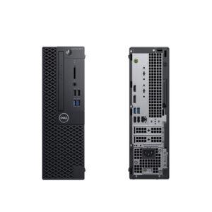Dell-3070-SFF