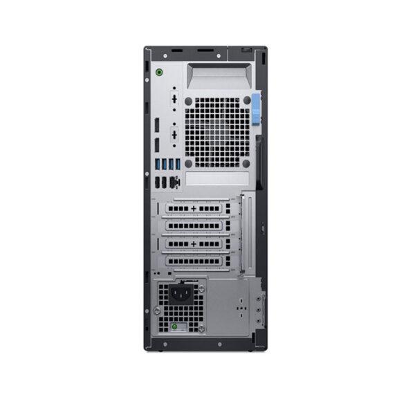 Dell-5070-Back