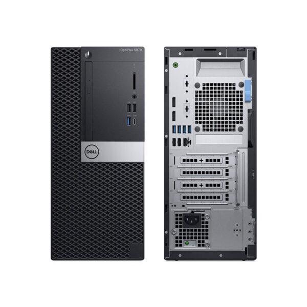 Dell-5070-MT