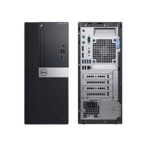 Dell-7060-MT