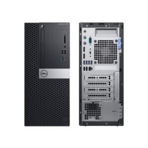 Dell-7070-MT