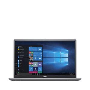 Dell-Latitude-3301-Front