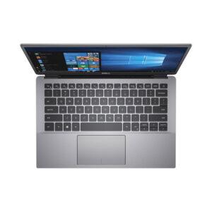 Dell-Latitude-3301-Top