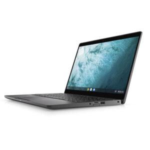 Dell-Latitude-5300-2in1-2
