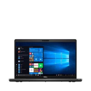 Dell-Latitude-5500-Front