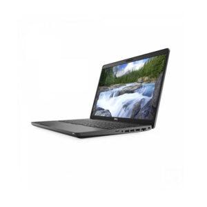 Dell-Mobile-Workstation-Precision-M3540-SNSM354001-Front