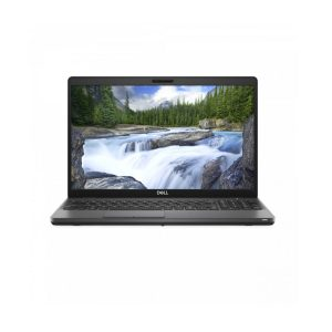 Dell-Mobile-Workstation-Precision-M3541-SNSM354102-Front