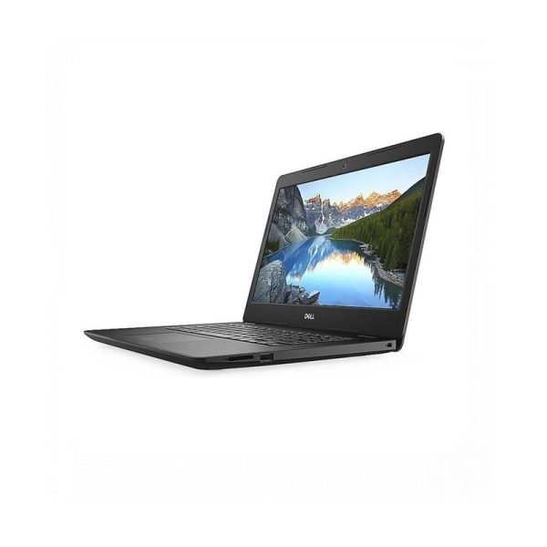 Dell-Notebook-Inspiron-3480-W566014116WTHW10-FR