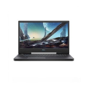Dell-Notebook-Inspiron-G5-W5660157011EPTHW10-Front