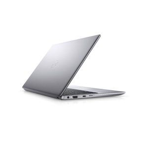 Dell-Notebook-Latitude-3301-SNS3301001-Back