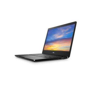 Dell-Notebook-Latitude-3400-(SNS3400002)-FR