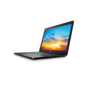 Dell-Notebook-Latitude-3500-(SNS3500002)-FR