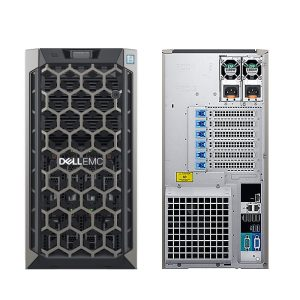Dell-PowerEdge-T440-1