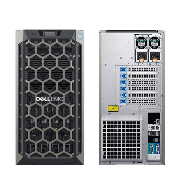 Dell-PowerEdge-T440-1