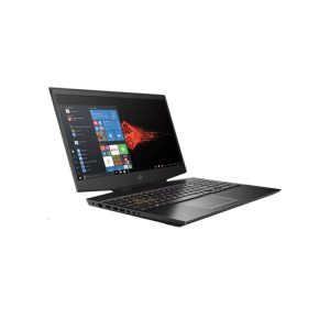 HP-Notebook-OMEN-Gaming-15-dh0103TX-FL
