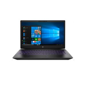 HP-Notebook-Pavilion-Gaming-15-dk0147TX-Front