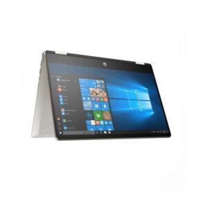HP-Notebook-Pavilion-x360-Convertible-14-dh1018TX-8DV57PA#AKL-FS