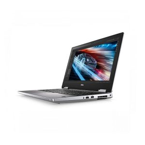 Dell-Mobile-WorkStation-M7540-SNSM754001-FL