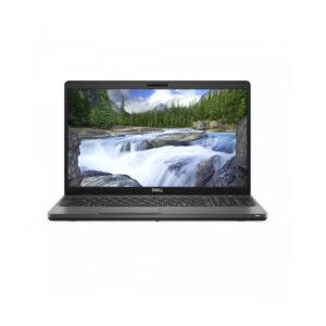Dell-Mobile-WorkStation-Precision-M3541-SNSM354103-Front