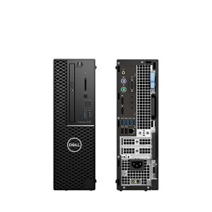 Dell-Precision-3431-SFF