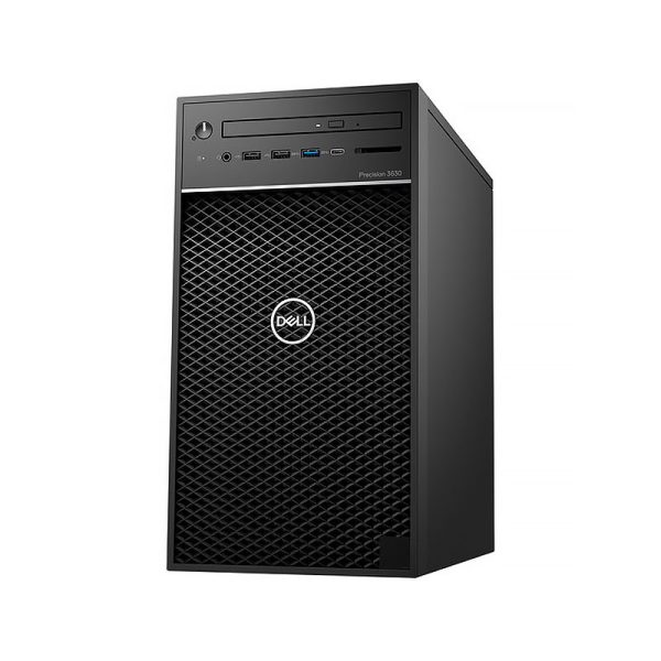 Dell-Precision-T3630-FL