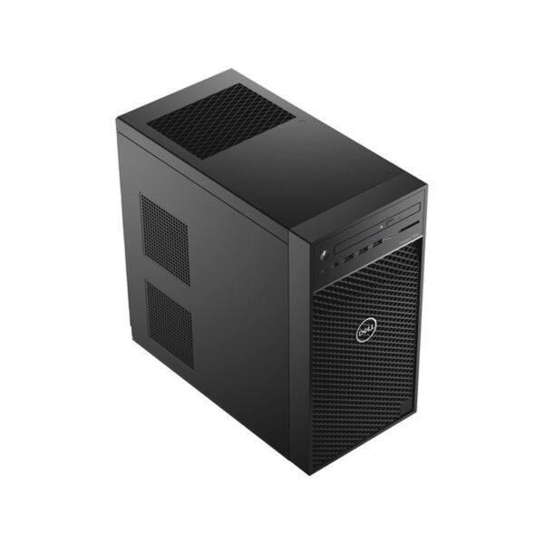 Dell-Precision-T3630-FR-1