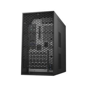 Dell-Precision-T3630-with-grill-1