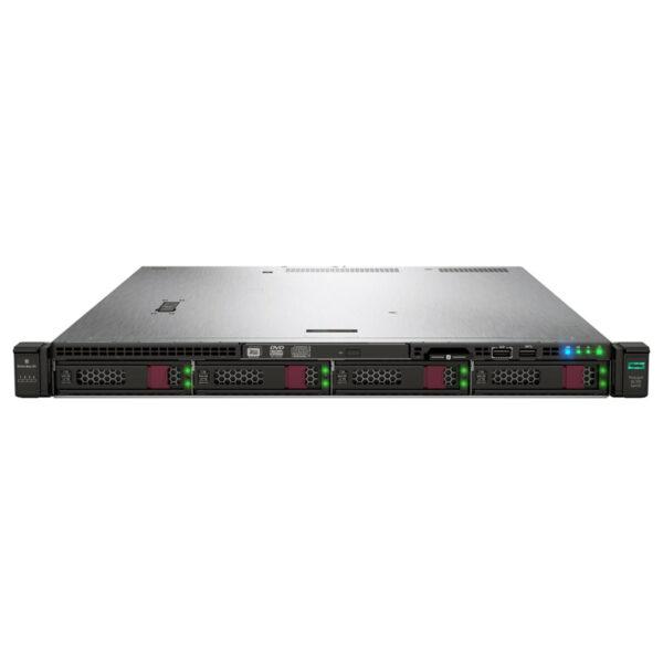 HPE-Proliant-DL325-Gen10-4LFF-Front