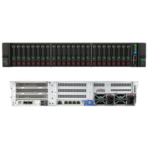 HPE-Proliant-DL380-Gen10-24sff-1
